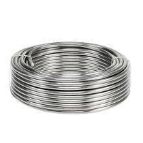 Aluminiumstråd