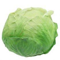 Grøntsagsdekoration