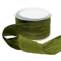 Silkebånd