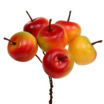 Æble Ø3,5cm Cox 36stk