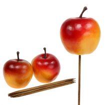 Æble Ø5,5cm Cox 12stk