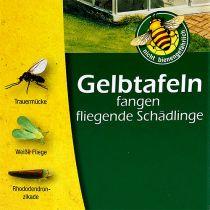 Bayer Combi gule stænger 7 stk