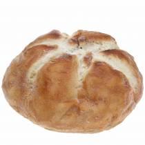 Dekorativt brøddummy Påskebrød Ø16cm