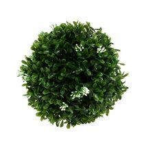 Boksvedkuglegrøn Ø18cm 1p