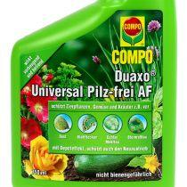 COMPO Duaxo Universal Mushroom-Free AF 750ml