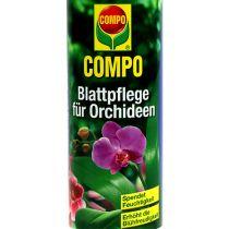 COMPO bladpleje til orkideer 250 ml
