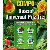 COMPO Duaxo Universal Svampefri 150 ml Frizziness