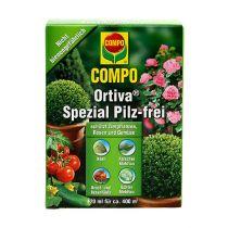 COMPO Ortiva speciel champignonfri 20 ml