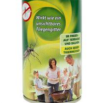 Celaflor myg barriere udendørs 400ml
