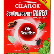 Celaflor® skadedyrsfrit Careo® koncentrat til grøntsager 100 ml