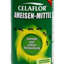 Celaflor Ant Remedy 300g