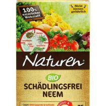 Celaflor Naturen Pestfri Neem 75 ml