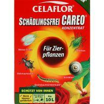 Celaflor Pest Free Careo koncentrat 100 ml
