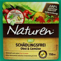 Celaflor skadedyrfri frugt og grønsager 750 ml