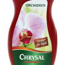 Chrysal orkide gødning 250 ml