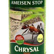 Chrysal myrer STOP 150gr