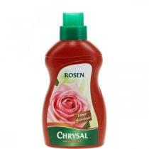 Chrysal rosegødning (500 ml)