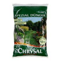 Chrysal speciel gødning 2,5 kg
