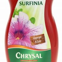 Chrysal Surfinia blomstergødning 500 ml