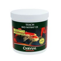 Chrysal Pond Bio Nitrat Ex 300g