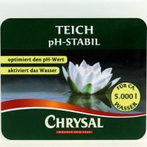 Chrysal Dam pH-stabil 500 g