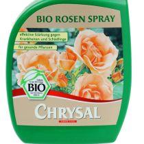 Chrysal organisk rosespray 500 ml