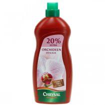 Chrysal klar til brug orkidégødning 1200 ml