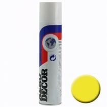 Color-Spray lysegul 400ml