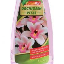 Combiflor Orchids Vital 250ml