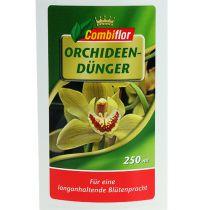 Combiflor orkidégødning 250 ml