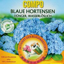 Compo Algoflash hortensia gødning 800g