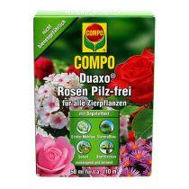 Compo Duaxo Rosen Mushroom Free 50ml