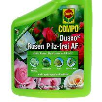 Compo Duaxo Roses Mushroom Free AF 750ml