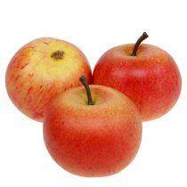 Dekorative æbler Cox 6cm 6stk
