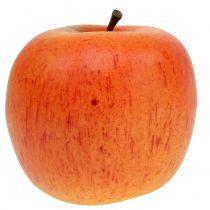 Dekorative æbler Cox Orange 7cm 6stk