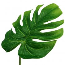 Deco ark Philo ark grøn W11cm L29.5cm 3stk