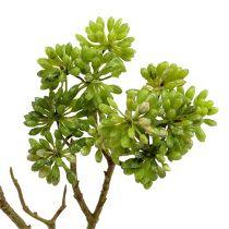 Dekorativ gren 80 cm