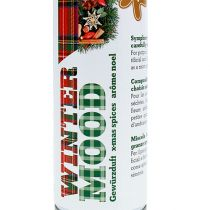 Duft spray krydderiduft 400ml