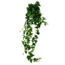 Ivy plante kunstgrøn 130 cm