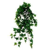 Kunstig eføjgrøn 85 cm