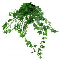 Ivy hænger grøn 60cm