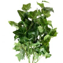 Ivy kunstig grøn 50cm