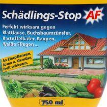 Etisso® Pest Stop AF 750ml