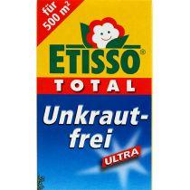 Etisso Total ukrudtsfri Ultra 250ml