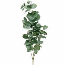 Eucalyptus gren Kunstig eucalyptus dekorativ gren