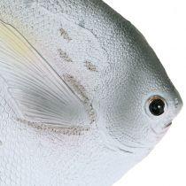 Dekorativ fisk L21cm