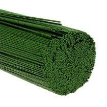 Gerbera tråd blomstertråd 2,5 kg