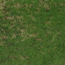 Græsmåtte kunstgræs 30 cm x 166 cm