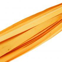 Trestrimler gule 95cm - 100cm 50p