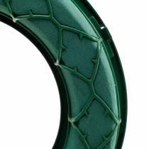 OASIS® IDEAL universal blomsterskumring grøn Ø27,5cm 3stk